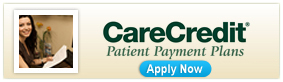 care-credit-patient-dds